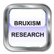 bruxism research